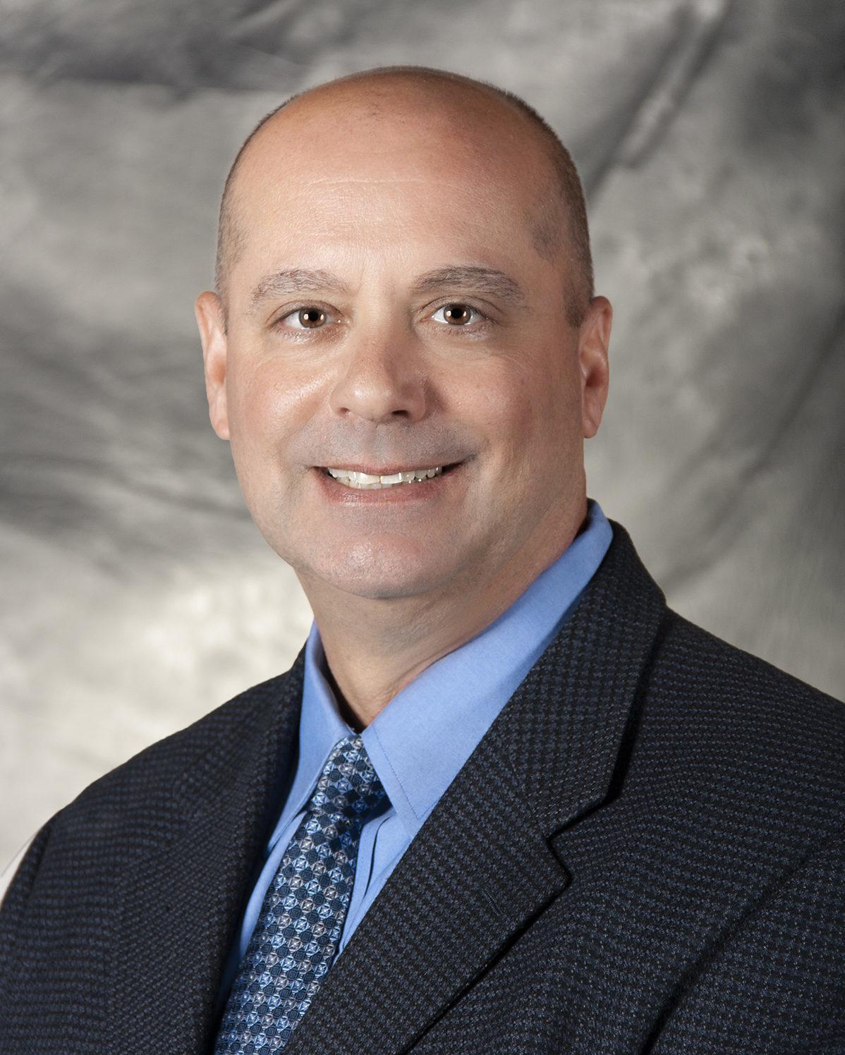 Steven Grasso