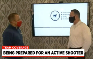 PREPARE-ACTIVE-SHOOTER-COVERAGE
