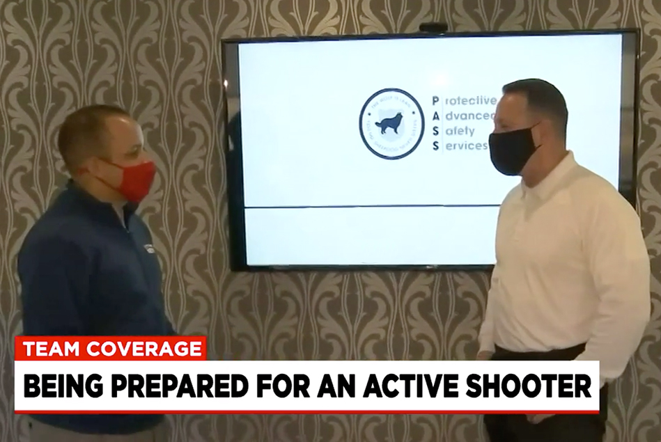 PREPARE-ACTIVE-SHOOTER-COVERAGE